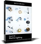 DOSCH 3D: Electric Lighting
